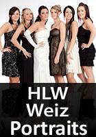 HLW Weiz Portraits