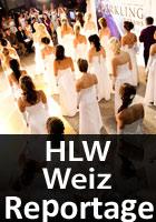 HLW Weiz Reportage
